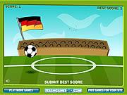 worldcup[1].jpg